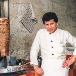 感受鄂圖曼帝國佳餚,跟著土耳其人吃這15樣道地料理就對了!