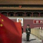 吳祚來專欄:「半民主化」在中國也不可能?