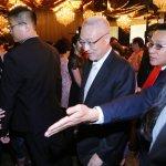 參選黨主席 吳敦義:要多聽民眾聲音
