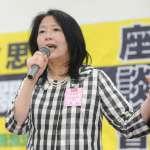 劉黎兒掀核食論戰,熟悉日本人士嘆:以偏頗資訊誤導民眾,讓台灣跟中國一樣不理性