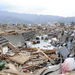 明知有海嘯仍往海邊跑?311大地震死亡軌跡讓專家傻眼,卻是真實人性...