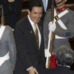 BBC觀察:台灣總統馬英九令人費解的中美洲「久安」之旅