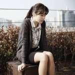 工作取代性高,就活該領低薪?在韓工作的她,點破韓國競爭力電爆台灣的關鍵