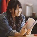 日本第一私校早稻田的學生,書架上一定要有這10本小說!史明精選西洋文學書單