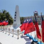 和中國走不同路 新政府伸張太平島主權不拚軍備