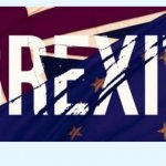 趨勢專欄:或去、或留?Brexit恐成今年最強黑天鵝