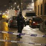 上緊發條》比利時法國警方兩地出擊 7嫌落網 「及時阻止另一場恐攻」