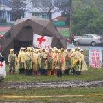 廢除紅十字會法 童振源:確實存在弊端,讓功能更健全