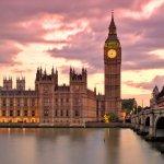 英國怎麼這麼多名字?話說不列顛、英格蘭、聯合王國