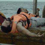 澳洲反移民宣導短片首播 阿富汗觀眾:「我看不下去!」