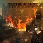 伊斯蘭國號召支持者以「比利時恐攻模式」襲擊德國 鎖定總理府和機場