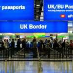 英國脫歐》一夕變天,何去何從?旅居歐盟的英國僑民:我需要新簽證嗎?