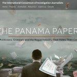 銀行家觀點》海外紙上公司是種原罪嗎?