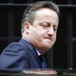 巴拿馬文件》亡父利用境外公司避稅 英國首相卡麥隆太極拳應付政治風暴