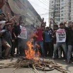 1年之內6人遇害!孟加拉作家遭當街砍死 宗教以鮮血淹沒言論自由
