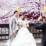 台灣男婚後的嘴臉,連日本男都看不下去!他列「日女與台男結婚的4大後悔理由」