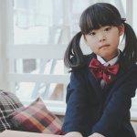楊照專文:我無法支持在家自學!