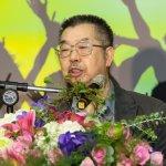 獨家》民進黨中國事務先驅陳忠信,出任亞太基金會副董事長