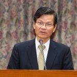 浩鼎案偵結》中央研究院前院長翁啟惠被依貪污罪起訴