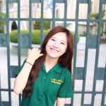 【黃益中專欄】支持妳啦!讓高中生自由,老師會換來更多笑容!