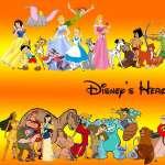 這些迪士尼電影都是台灣製!曾被譽為「東方迪士尼」的台灣動畫到哪去了?