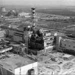 車諾比核災30周年》重回災區 一場比輻射威脅更糟的人禍正在上演
