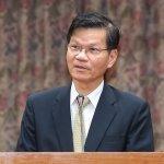 浩鼎案》檢方變更起訴為「違背職務收賄罪」 翁啟惠最重處無期刑