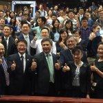 美豬進口爭議 梅健華:台灣應從整體貿易考量