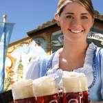 乎乾啦!沒經歷這10件事,別說你去過慕尼黑啤酒節!