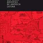 思沙龍》向左走,向右走—拉丁美洲被切開的血管何時才能癒合?