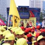 五一勞動節「爭勞權、要保障」大遊行提9大訴求:工人與新政府沒有蜜月期