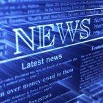 那福忠觀點:獲取信任是新聞的最大挑戰