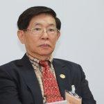 推動修正《台灣政策檢討》張旭成:讓美國支持台灣參與國際組織成「法律義務」