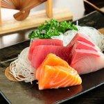 騰訊選文》不懂「旬」,就無法理解日本人的食與性