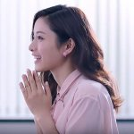 在公司的每一秒,我都想著要離職!日本王牌業務員熬過血汗企業的10大心法