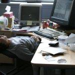 事情都做完了,離開辦公室卻好有壓力?4個智慧幫你準時走人