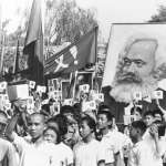 從人道主義到萬惡暴政:《馬克思主義》選摘(2)