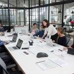 強調熱情、高效能的主流企業文化,如何將白領工作者推入深淵?:《失業白領的職場漂流》選摘