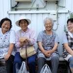 為什麼高知識份子比較長壽?知名作家劉墉:問題不在學歷,而是那種生活態度