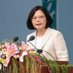 新政府5天8變革,朱宥勳:完全不會地動山搖,國民黨過去是在擋什麼?