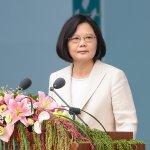 葉耀元觀點:台灣不會是美朝衝突下的棄棋