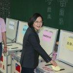 觀點投書:台灣第二次民主,「積極民主 」