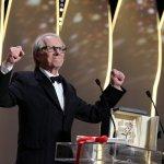 69屆坎城影展》抨擊英國撙節政策《我是布萊克》奪金棕櫚 札維耶多藍意外獲評審團大獎