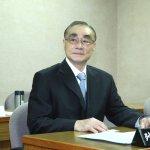 「不問蒼生問鬼神」國防部長馮世寛:宗教是普世價值