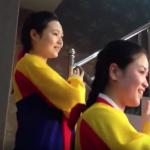 北韓境外餐廳竟成脫北者跳板!上海再傳朝鮮員工集體落跑投誠