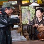邱坤良專欄:吉永小百合的長崎母親