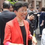 WHA「中華台北」爭議》張小月:政治歸政治,衛生歸衛生