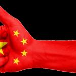 哈佛大學研究中國「婉君」:一年捏造4億假評論,五毛黨真面目竟是他們!