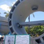 「潛艦國造不會成為鐵棺材」台船盼整合國家設計能量
