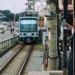 第2次去東京要去哪?5大絕美近郊輕鬆旅行,有時間一定要去啊
